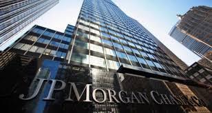 JP Morgan: Teşvik edici politika sinyalleri; TL önerisinde değişiklik
