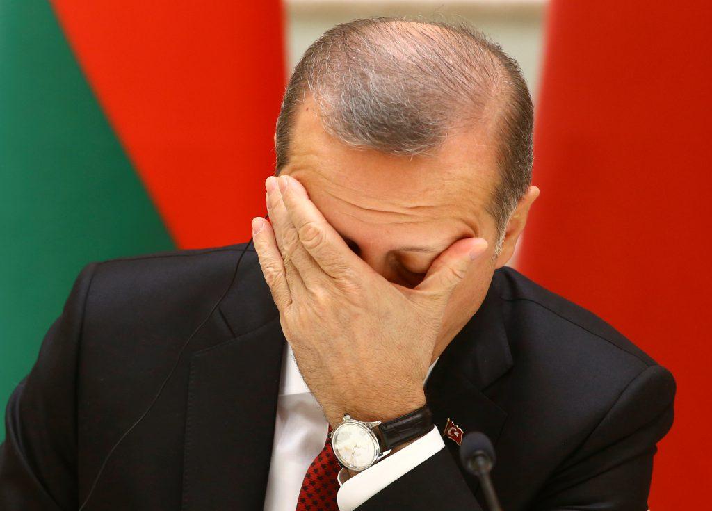 """Özkiraz: """"Erdoğan'ın kaybedeceği kesin…"""""""