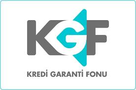 Sanayiciler: Sorun yok ama KGF'ye yeniden ihtiyaç var