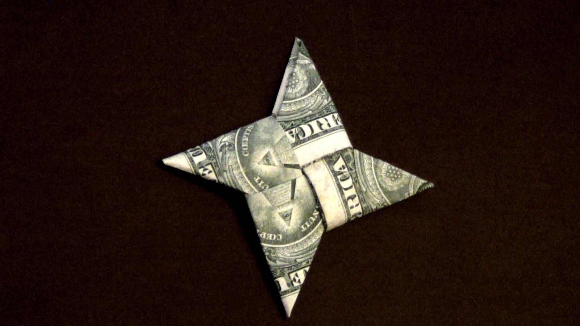Dolar/TL'de geri çekilmeler sınırlı kalıyor
