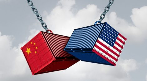 Çin boş durmuyor: ABD ürünlerine yönelik yeni vergiler yolda
