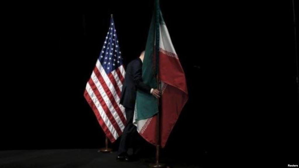 İran'dan Trump'a uyarı