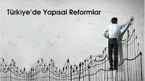 """Alaattin AKTAŞ: Türkiye Yapısal reformların """"Y""""sini bile yapamaz!"""