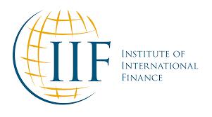 IIF: Yatırımcılar gelişmekte olan piyasalarda 2020'de daha seçici olacak