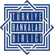 Türkiye Bankalar Birliği'nden Kredi Faizlerinde İndirim Açıklaması