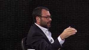 Ercan Uysal anlattı: Ne kadar daralırız, nasıl çıkarız?