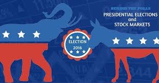 Mert Yılmaz anlattı: ABD seçimleri sonrasında olacaklar
