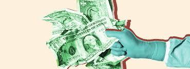 ABD Doları 2019 Yılında Zayıflayacak mı?