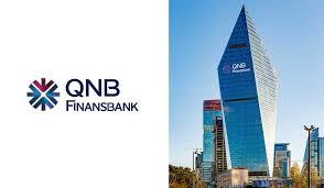 QNB Finansbank Tarım ve Teknoloji Günleri'nde TarımKart'ı anlatacak