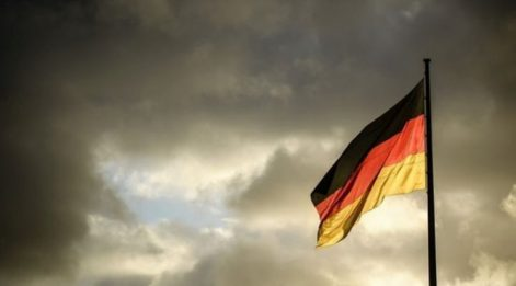 Şirketler Avrupa'nın en büyük ekonomisine artık daha az güveniyor
