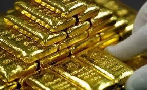 Standard Bank: Ons altın 2019'da kazandırır mı?