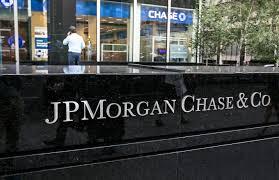 JPMorgan: Riskli varlıklarda alım zamanı geldi