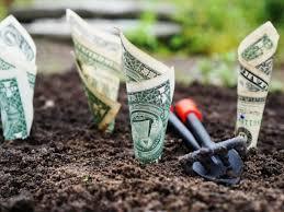 Yapı Kredi Yatırım'dan yeni portföy önerisi: Bim'i çıkart, Vakıfbank ekle