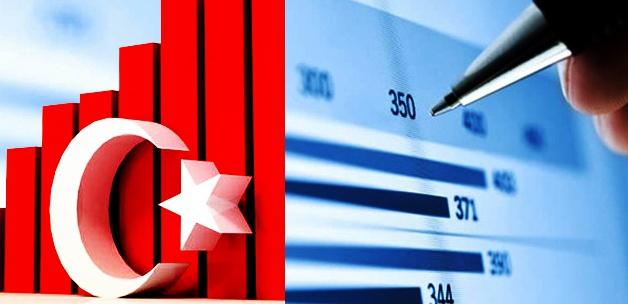Eurostat: Türkiye satın alma gücü paritesi yüzde 41 geride