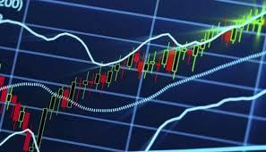 Dolar, altın ve petrol teknik analiz