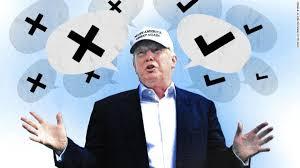 ANALİZ: Doların baş düşmanı Trump
