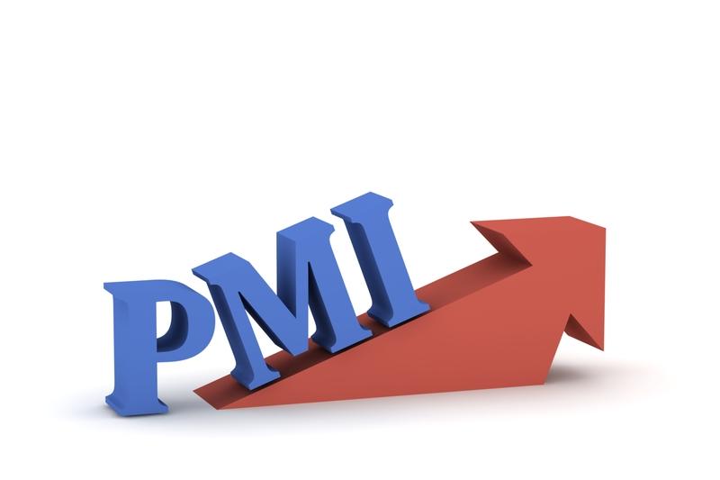 Türkiye PMI, Temmuz'da toparlanmanın hız kazandığına işaret etti