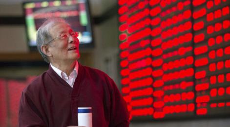 Asya global yavaşlama risklerine karşı iyi direniyor, peki nasıl?