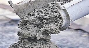 İnşaatta yürek yakan kavga: Çimentoya zam