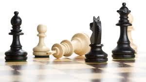 "2019 için piyasa stratejisi: ""Ortalamalara Yakınsama"""