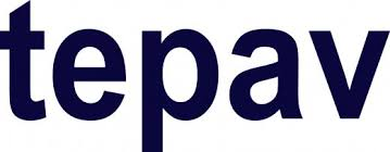 TEPAV sordu: Hazine özel sektörü kurtarabilir mi?