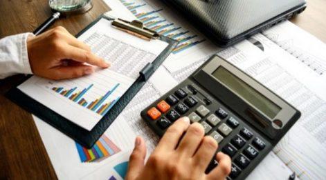 İTO'dan vergi indirimlerinin uzatılması çağrısı
