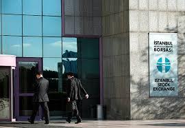 Borsa İstanbul 103.500 Hedefini Aşarak Yola Devam Eder mi?