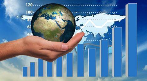Gelecek 10 yılda global ekonomiye hangi gelişmekte olan ülkeler hakim olacak?