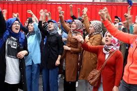 DİSK-AR Raporu: Ekonomik bunalımın bedelini emekçi ödüyor