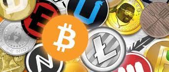 2020'de kripto düzenlemesi gelebilir