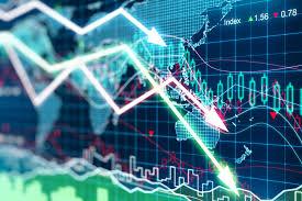 Sabah Bülteni: Güçlü risk iştahı, dolar zirvesi