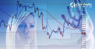 Sabah Bülteni: S&P ve TCMB sonrası piyasalar