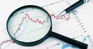 Sabah Bülteni: Hazine ihaleleri, Fed tutanakları ve risk iştahı