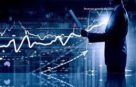 Hisse senedi teknik analizi: AKBNK, PETKM, THYAO, KRDMD ve TCELL