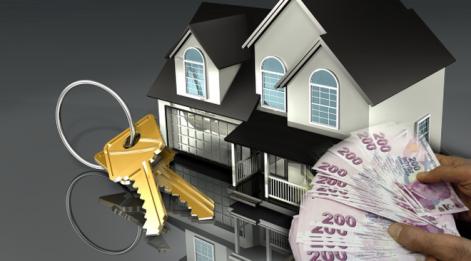 Ev Fiyatları enflasyona Yenik düştü  Şimdi mi Almalı Beklemeli mi  f7d84c8f60