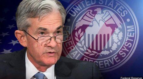 Powell: Faiz indirimi sigorta mahiyetinde yapıldı
