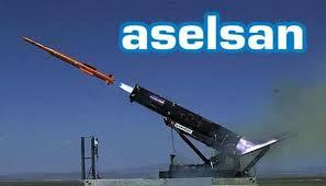 Aselsan'ın satış gelirleri ikiye katladı