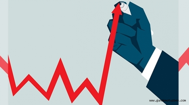 Bütçe açığı yılın ilk 5 ayında YEP hedefinin %80'ini aştı