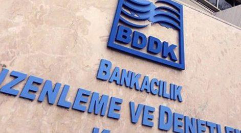 BDDK'dan 100 Bin Dolar Üstü Döviz Alışlarına 1 Gün Sonra Ödeme Şartı Getirildi