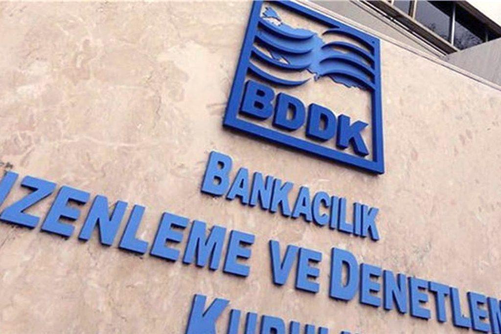 BDDK swapta geri adım attı