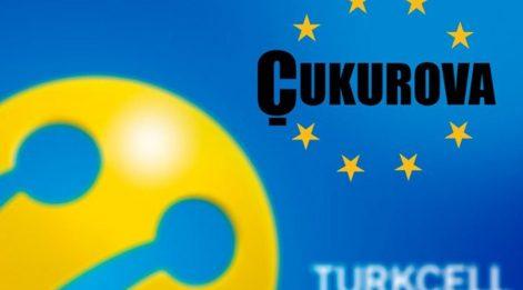 Çukurova Holding, Ziraat'a 1,6 milyar $ Borcunu Yapılandırıyor mu?