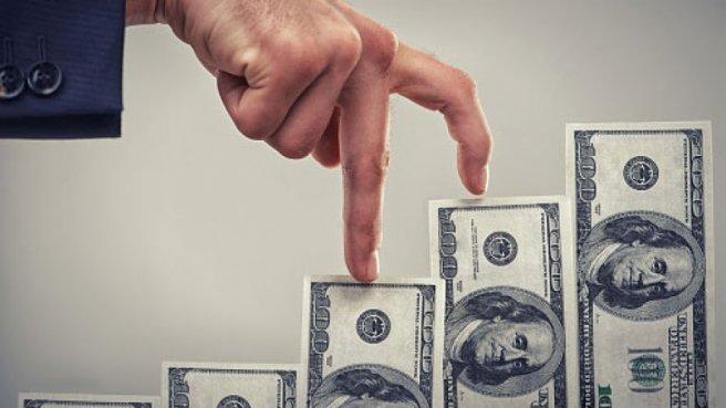Dolar Suriye endişeleriyle 6.05 civarında; kamu bankaları lirayı destekliyor