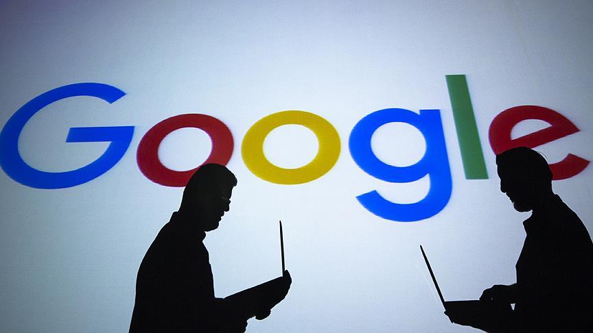 Google'dan Chrome tarayıcısı için önemli bir güvenlik güncellemesi
