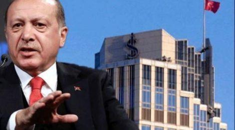 İş Bankası'na bu BDDK Yasağı Daha Çok Tartışılır!