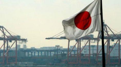 Japonya'dan sürpriz revizyon
