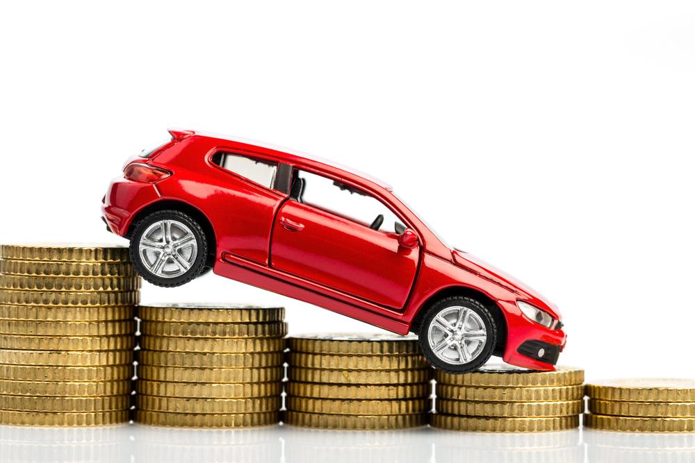 Ocak-Temmuz Döneminde Otomobil Üretimi yüzde 11 azaldı
