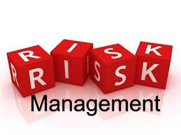 Jp Morgan'ın risk algısı: Ölümcül üçlü bahis!