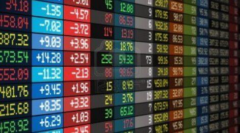 Fed Sonrası Piyasalar: Şimdi Sıra Gerçekleri Satmaya mı Geldi?