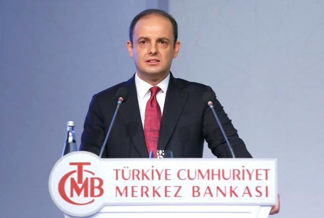 Selva Demiralp: Merkez bankalarının bağımsızlığı neden önemli?