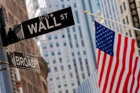 Global yavaşlama endişeleri ile Dow Jones, Gelişen Piyasalar ağır yara aldı